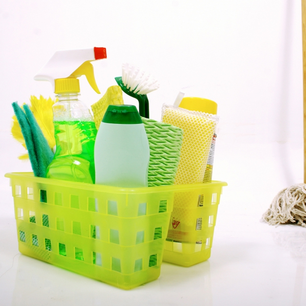 Cleaning Services For Offices